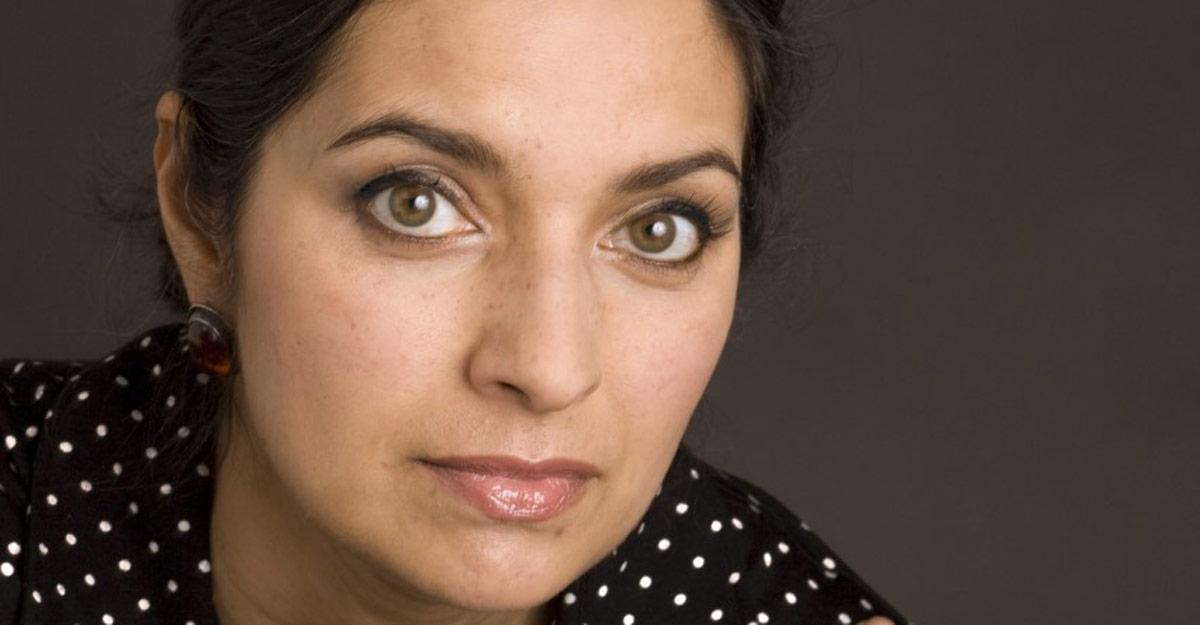 Penguin to publish Jhumpa Lahiri's 1st novel in nearly a decade