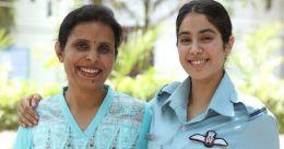 Did not face discrimination at IAF: Gunjan Saxena to HC
