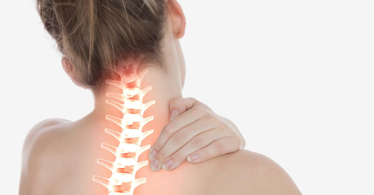 women bone health