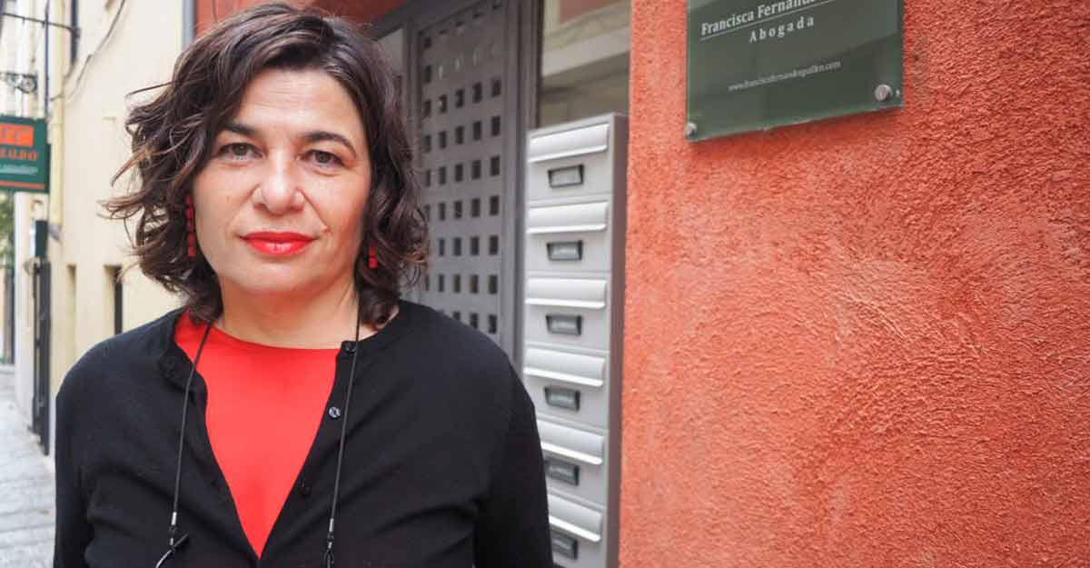 SPAIN-WOMEN-HEALTH