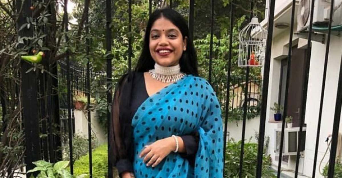 Ankita Bansal: Entrepreneurship can be cultivated at any age, any time