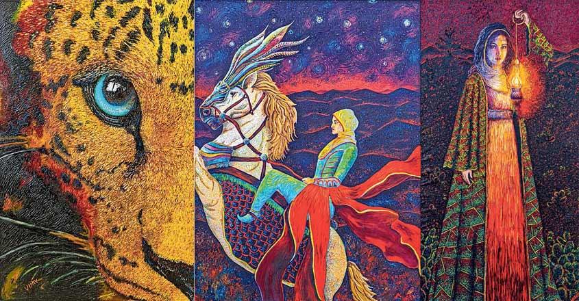 thrissur-vinvi-paintings
