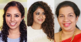 Kerala Woman Entrepreneur Award winners announced