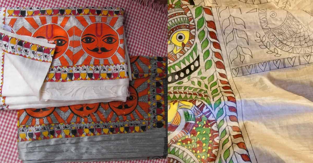 saree-design-padmam