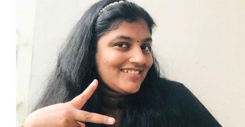 lakshmi-new.jpg.image.845.440