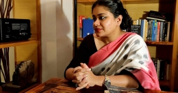 Youngest deputy country representative for UN Women on India's ECOSOC win