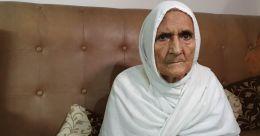 Shaheen Bagh's 'dadi' Bilkis in Time magazine, PM congratulates