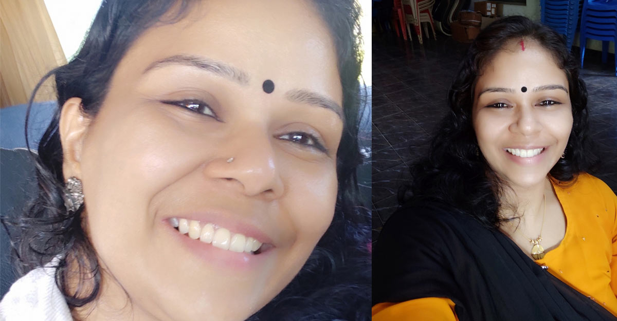 HC order on maternity leave brings cheers to this Kerala teacher