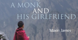 A Monk and His Girlfriend