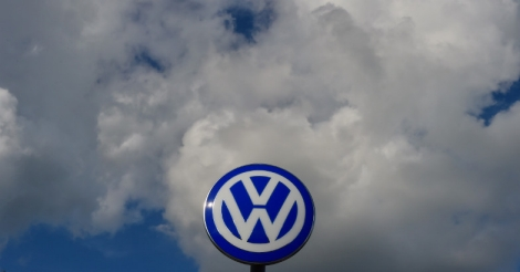VW targets 3% share in Indian passenger vehicle market