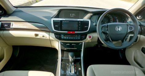 honda-accord-test-drive-5.jpg.image.784.410