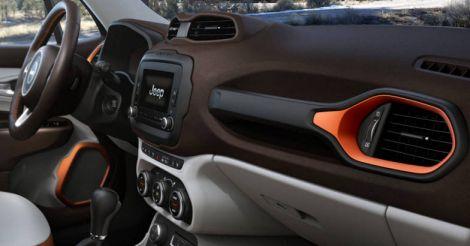 jeep-renegade-interior