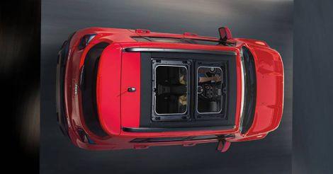 jeep-renegade-top