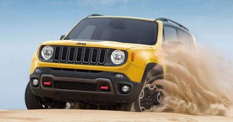 jeep-renegade-yellow