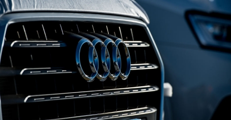 Hyundai, Audi join hands for fuel cell technology