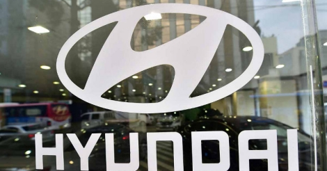 Hyundai celebrates 20-years in India with emotional ads, perks