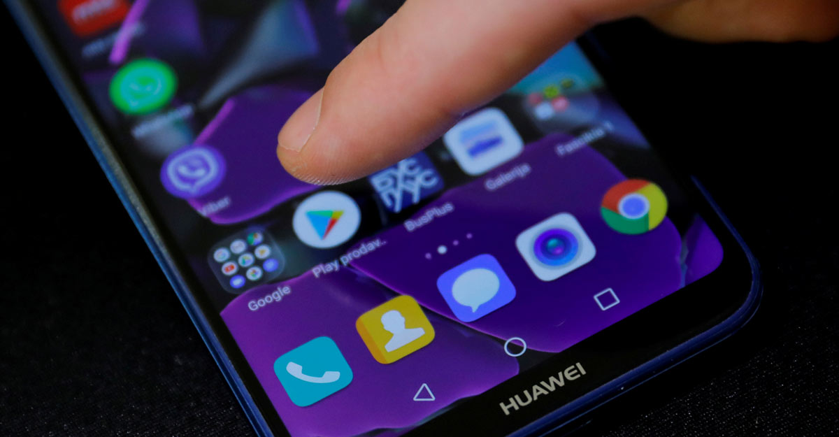 Lending apps thrive on Google Play despite policy violations