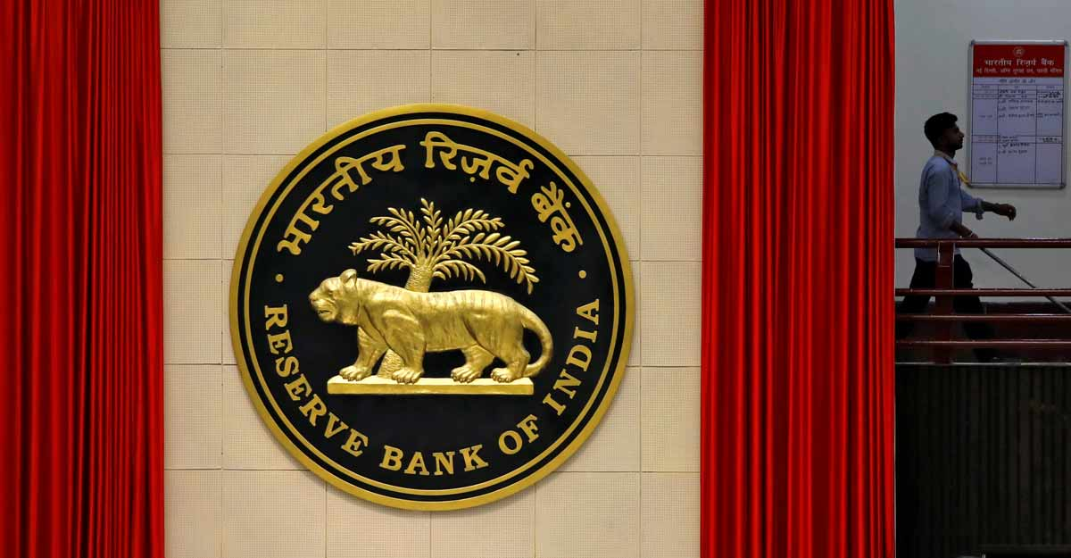 RBI forms panel to look into digital lending practices