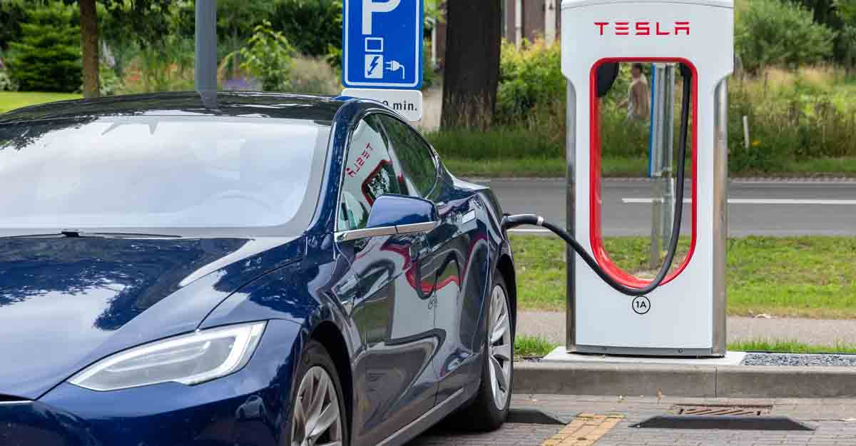 Tesla arrives, but is India ready for the EV revolution?