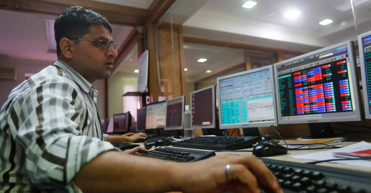 Stock markets ahead: Budget, RBI policy major events to watch out for