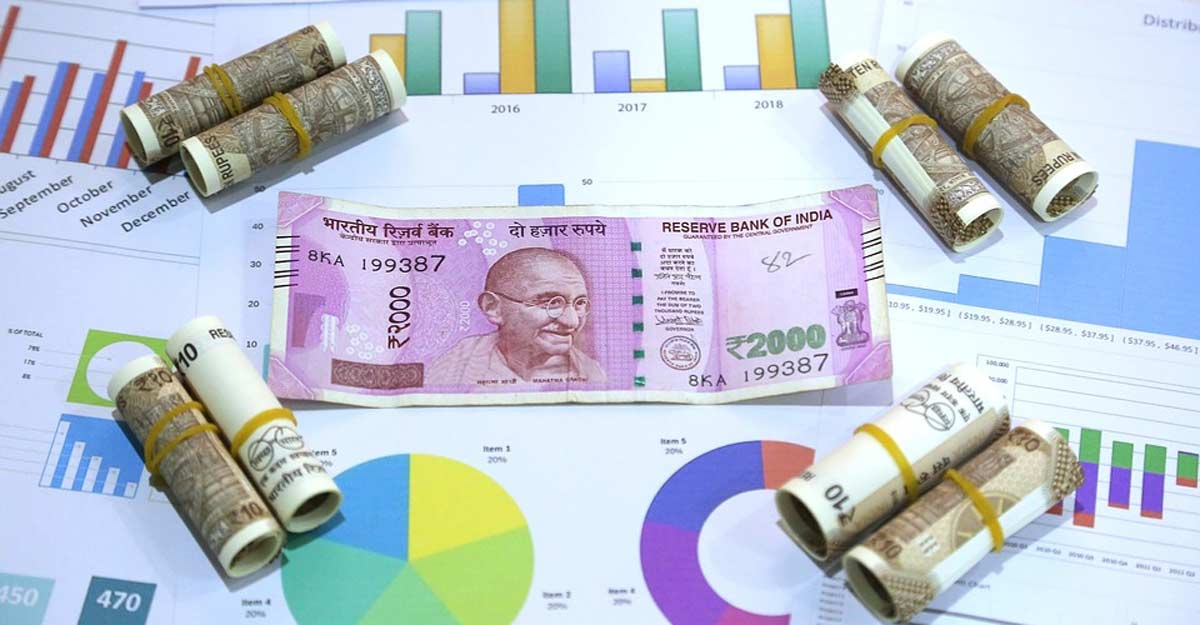 India Inc sees budget announcements spurring growth in FY22