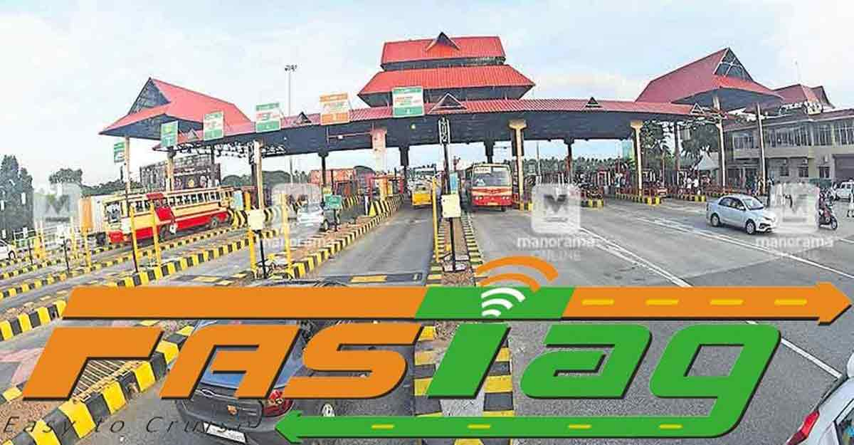 FASTag buyers duped both online and offline