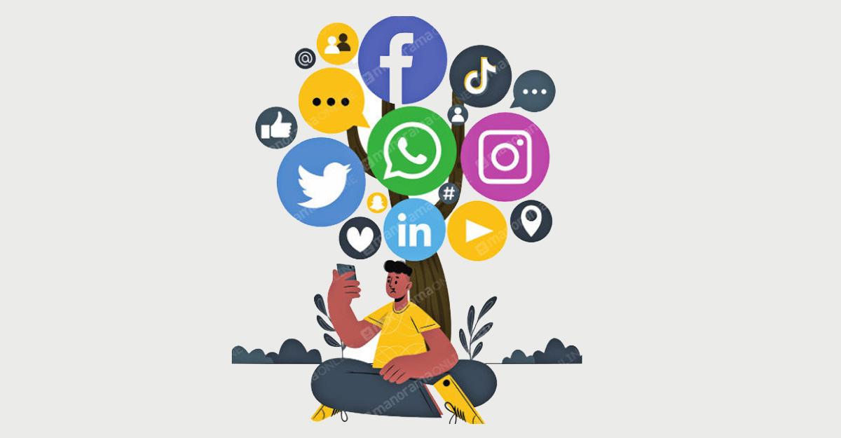 social media agency KL