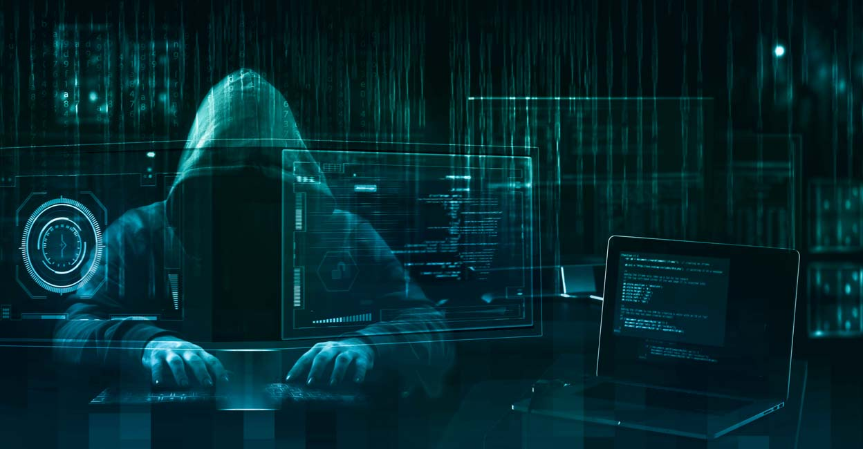 Pegasus spyware: How to know you are monitored and ways to prevent it