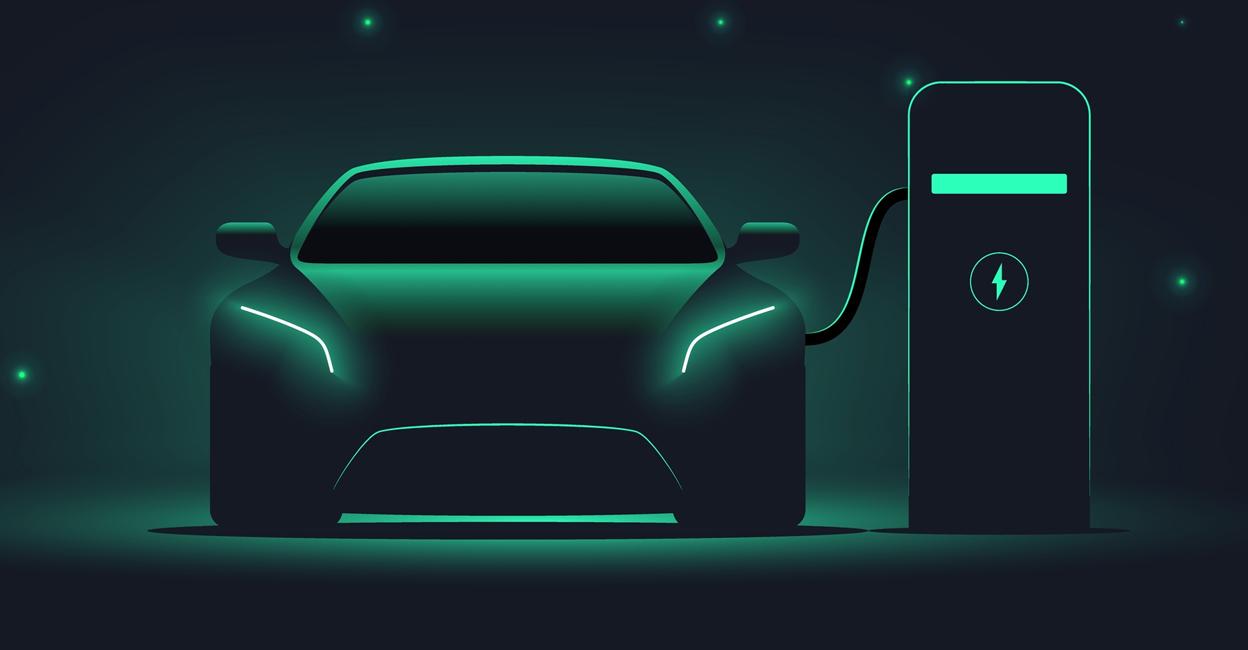 KSEB pulls the plug on free charging of e-vehicles - techiai.com