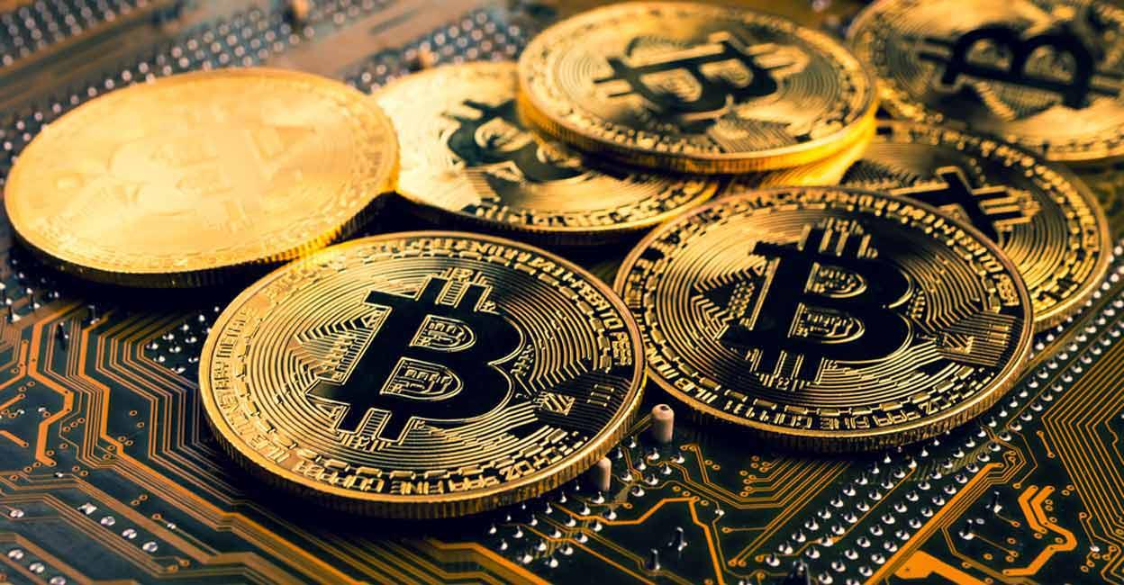 Dogemama cryptocurrency