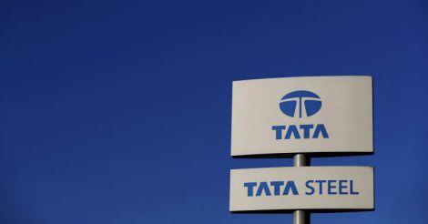 Tata Steel defends financial statements