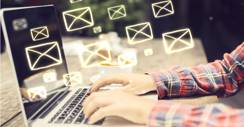 Now email IDs can be created in Kannada language: Data XGen
