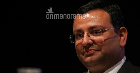 Former Tata Steel VC refutes Mistry charges of 'overpayment' on Corus buy