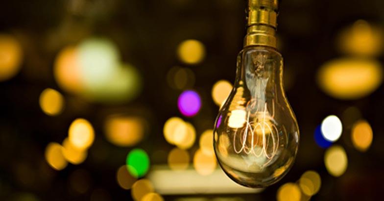 Kerala Budget Explained: Kerala to ban CFL, filament bulbs from November