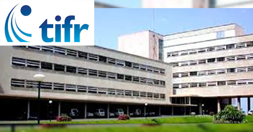 Apply for science research at Tata Institute now