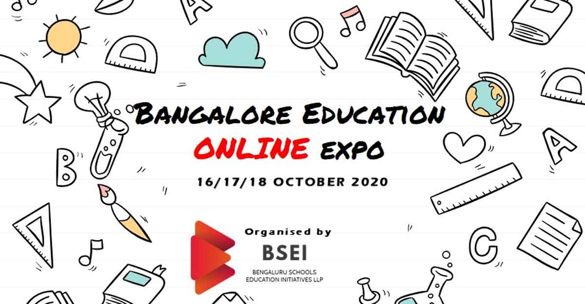 expo-bangalore-card