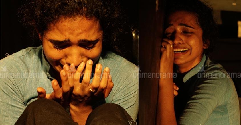 Solo play 'K M Monika' to offer a sneak peek into rape survivor's mind