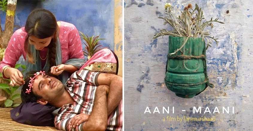 'Aani Maani' - a hard-hitting take on beef row
