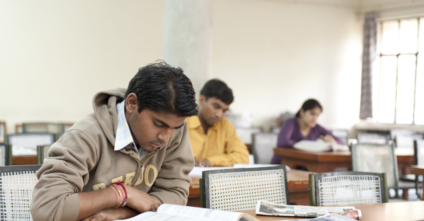 UPSC personality test: How well you know about yourself