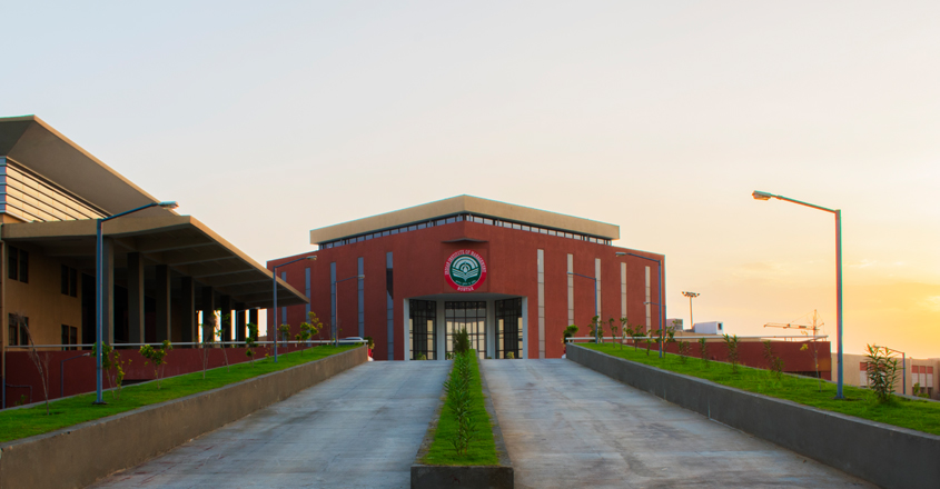 IIM Rohtak's course acknowledges a new era in Indian sports