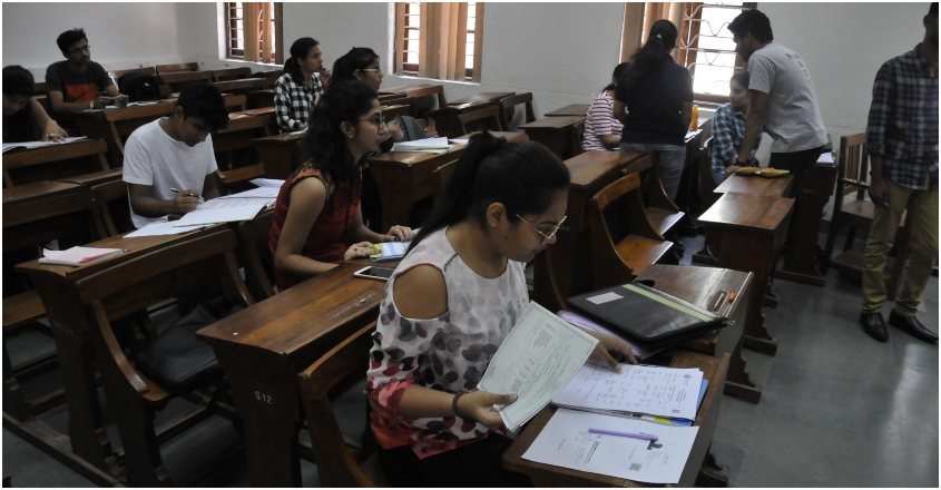 CBSE to not allow subject change in classes 10, 12 on account of students making own arrangements
