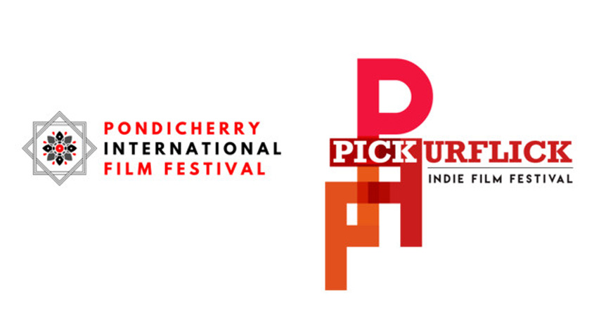 'Festival of young minds:' Pondicherry International Film Festival 2019 is on