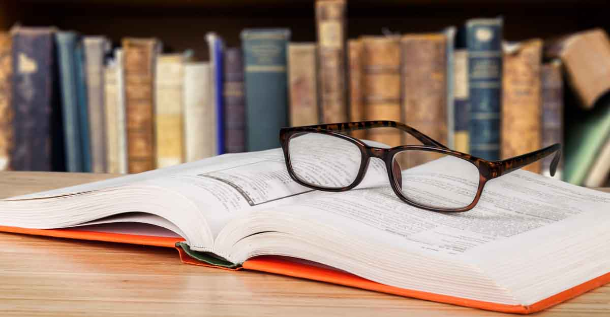 One-year LLM course scrapped, new Master's course only for law grads