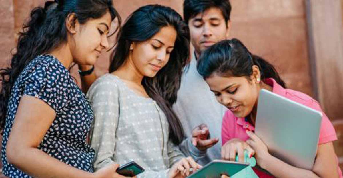 Govt courses, schemes to support upskilling post COVID-19