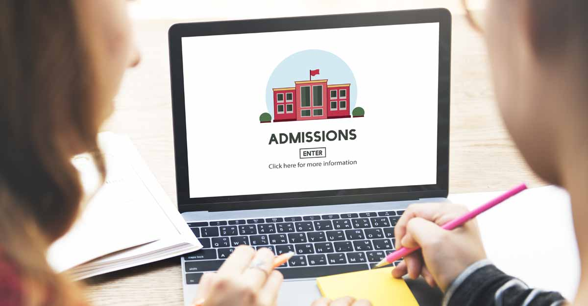 Supplementary rank list for engineering to be published soon