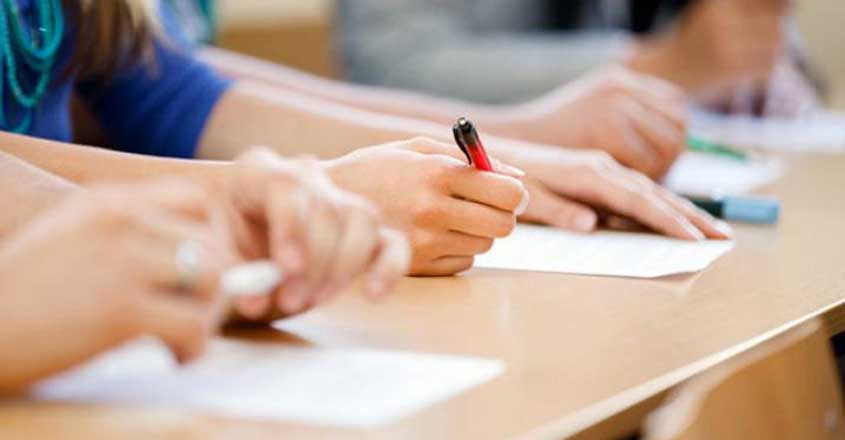 SC asks UPSC to apprise of arrangements for civil services prelims amid COVID-19