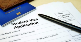 In surprise move, Trump administration reverses student visa curbs