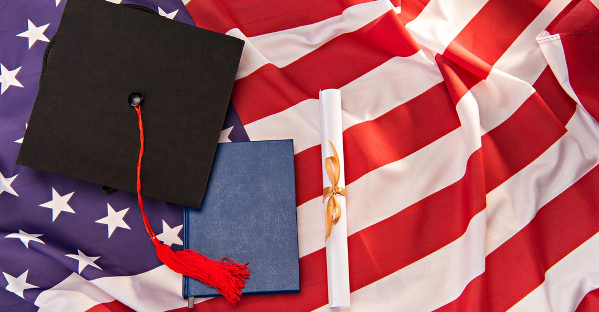 Explained: How will the new students' visa rule affect Indians in the US?