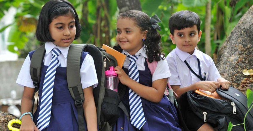 School-students-.jpg.image.845.440