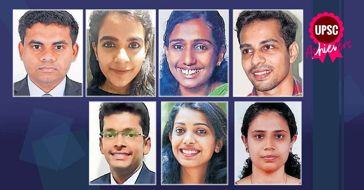 upsc-toppers